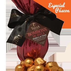 ovo-chocolate-bombom-avelã